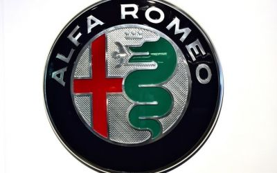 Alfa Romeo returns to Formula One with Sauber