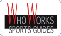 Who Works Sports Guides