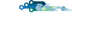 Digital Motorsport Summit