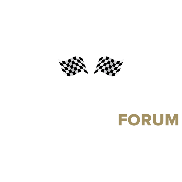 BlackBook Motorsport Forum